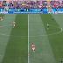 Suivez en direct le match d'ouverture de la coupe du monde -  Russie 2018