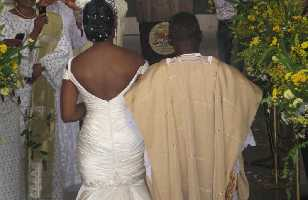 how-to-prepare-for-marriage-in-nigeria