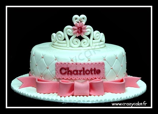 gateau d anniversaire original adulte les recettes populaires blogue le blog des g teaux. Black Bedroom Furniture Sets. Home Design Ideas