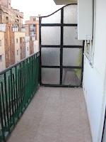 piso en venta calle juan ramon jimenez castellon terraza