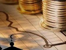 Industri Perbankan Syariah: Konsep, Transaksi, dan Pengawasan