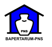 Bapertarum Dibubarkan diganti dengan BP Tapera