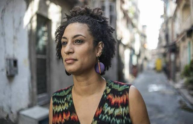 Investigação do caso Marielle está próxima do fim, diz polícia do Rio
