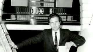 fred ordway 2001 a space odyssey interview