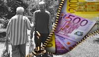 Peluang Bisnis Yang Cocok Untuk Para Pensiunan