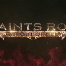 Saints Row Gat Out of Hell – Recensione di Marco Marazzoli