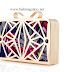 Zeen Clutches & bags Collection 2015-16 For Women
