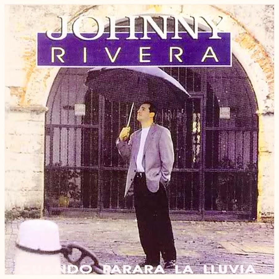 cuando-parara-lluvia-johnny-rivera
