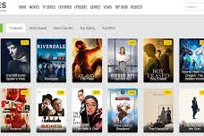 123Movies: Download & stream Latest Bollywood Hollywood movies free