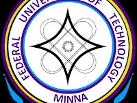 FUTMINNA 2017/2018 Post-UTME Admission Screening Results Out