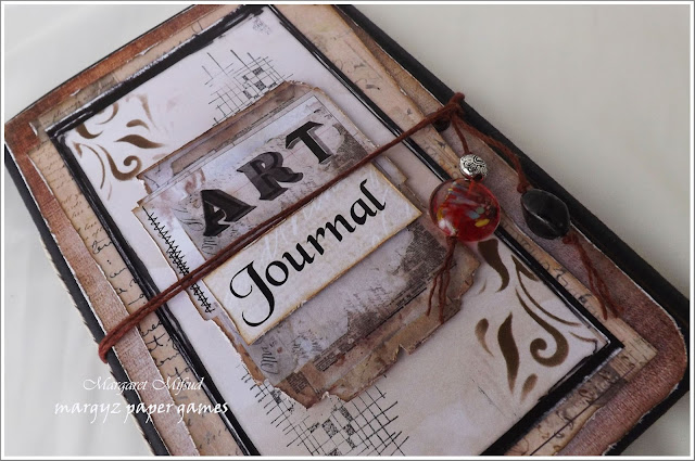 http://margyspapergames.blogspot.com.au/2017/09/two-simple-journals-for-megs-garden_12.html