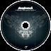 [Label] deadmau5 - Album Title Goes Here