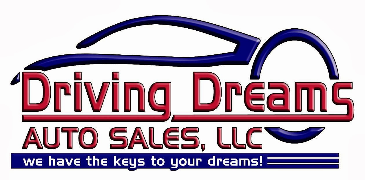 Driving Directions To Marick Auto Sales LLC: Driving Dreams Auto Sales LLC: Looking To Buy A Used Car
