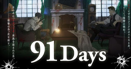 91 Days Episódio 7, 91 Days Ep 7, 91 Days 7, 91 Days Episode 7, Assistir 91 Days Episódio 7, Assistir 91 Days Ep 7, 91 Days Anime Episode 7