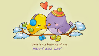 Happy-Kiss-Day-HD-Wallpapers (1)