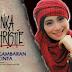 Hits Mp3 Kumpulan Lagu Inka Christie Terbaru | Lagu Populer Inka Christie