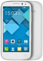 Alcatel OT Pop C5 5036D KitKat ROM Download