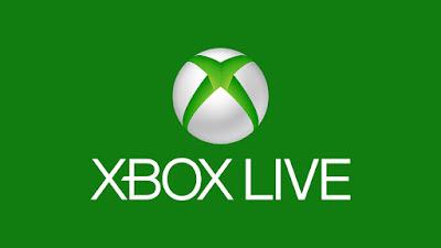מבצעי השבוע ברשת ה-Xbox Live נחשפו; עשרות אחוזי הנחה על מגוון משחקים