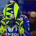 "Rossi: ""We want to fight for this Championship"""