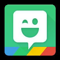 Bitmoji – Personal Emoji v10.38.181 Paid APK