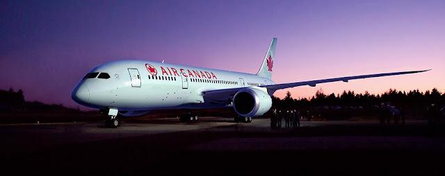 Como ir de Ottawa a Toronto de avião