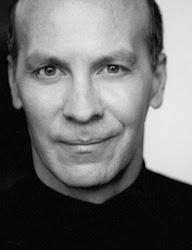 Kevin Gudahl