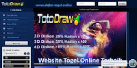 www.totodraw.com/link.php?member=pasar1aa