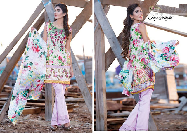 firdous-winter-cotton-karandi-dresses-designs-collection-2016-17-for-girls-5