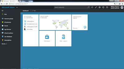 website%2Bazure3 - Cara Membuat Website Melalui Azure