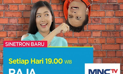 Download Lagu Ost Raja Beboy Bola Cintaku Mp3 Terbaru 2016