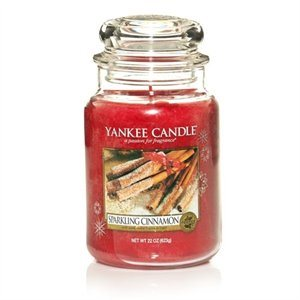 http://www.yankeecandle.se/ProductView.aspx?ProductID=1244