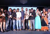 Love Cheyyala Vadda audio launch photos-thumbnail-6