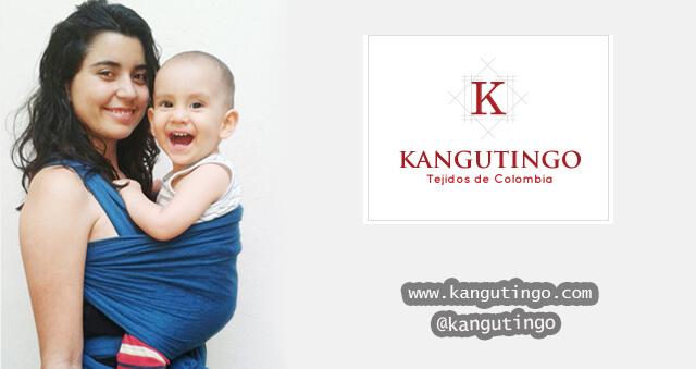 fulares kangutingoFulares y tejidos KANGUTINGO