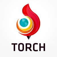 تحميل برنامج تورش Download Torch Browser 2017