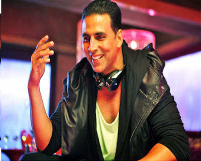 akshay-kumar-movies-list-2014-holiday