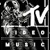 MTV Video Music Awards 2016: ganadores y actuaciones