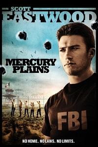 Watch Mercury Plains Online Free in HD