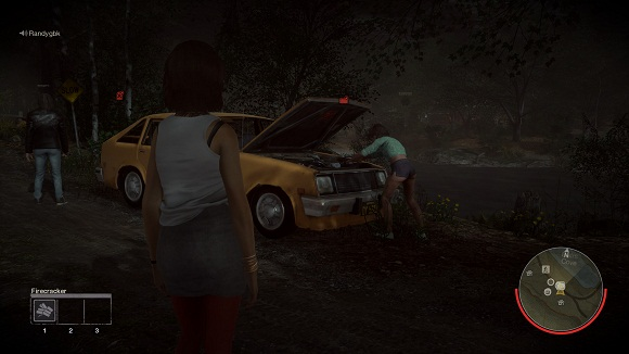 Friday the 13th The Game-screenshot02-power-pcgames.blogspot.co.id