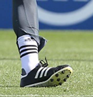 Manuel Neuer Cleats