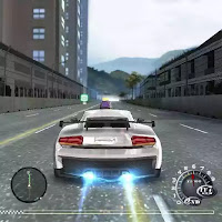 Speed Car Drift Racing   Mod Apk (Unlimited Currency)