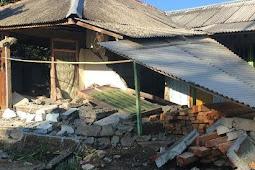 Tips Cara Kenali Hoaks Gempa
