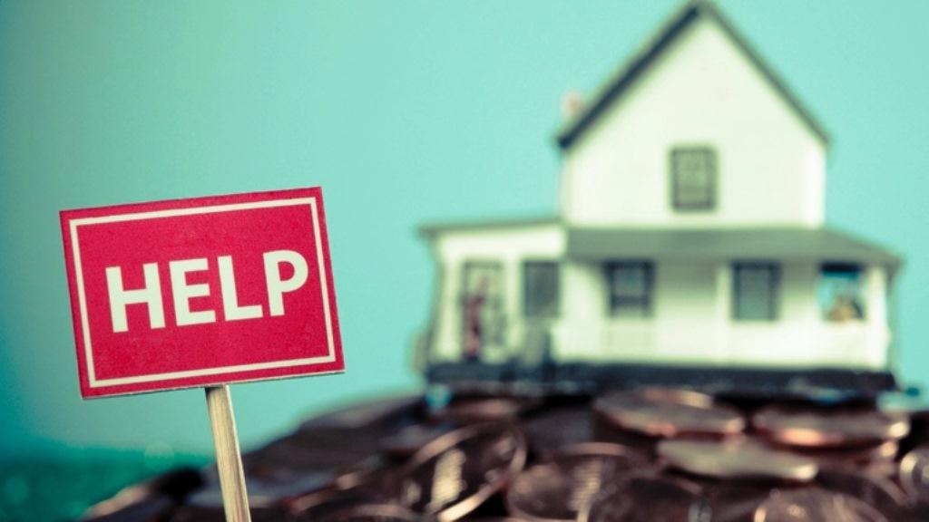 Νέο επίδομα στέγασης-Μέχρι και 240 ευρώ τον μήνα