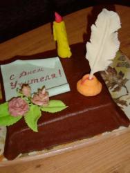 1 сентября, блюда на 1 сентября, блюда на день учителя, грильяж, день знаний, оформление тортов на 1 сентября, оформление школьных тортов, рецепты на 1 сентября, рецепты на День знаний, сливки, сливки взбитые, тесто заварное, торт заварной, торт с грильяжем, торт школьный, торты, торты детские, торты для школьников, торты на 1 сентября, торты на День Знаний, торты на День Учителя, торты со сливками, торты школьные, эклерыhttp://prazdnichnymir.ru/ Бисквитно-заварной торт со сливками и грильяжем, Быстрый торт «1 сентября!», Как сделать шоколадные листья для украшения торта, Медовый торт-книга со сметанным кремом, Торт «1 сентября» с безе и вишнями, Торт «1 сентября» с кремом и глазурью, Торт «Букварь» с бананами и клубникой, Торт «День знаний», Торт к 1 сентября многослойный, Торт «Кроссворд» с абрикосовой прослойкой, Торт на 1 сентября «Карандаш» кремовый, Торт на 1 сентября «Школьный автобус», Торт «Прощай, садик — здравствуй, школа!», Торт «Спасибо за знания!» украшенный мастикой, Торт «Школьная тетрадь» — простое оформление, Торт «Школьный звонок», Шоколадные перья для украшения десертов (МК), «Ко Дню учителя» — творожный торт, «С Днем учителя!» бананово-ореховый торт, Торт на 1 сентября «Карандаш» кремовый Торт «Кроссворд» с абрикосовой прослойкой, Торт «Спасибо за знания!» украшенный мастикой, торты, торты школьные, торты на 1 сентября, торты для детей, торты для школьников, торты на день знаний, шоколадные листья, шоколадные перья, рецепты тортов, День знаний, 1 сентября, угощение, еда, кулинария, декор тортов, оформление тортов, оформление блюд, рецепты кулинарные, торты праздничные, школьное, про торты, школа, торты для первоклассников, первый звонок,Школьные торты. Рецепты, МК и идеи оформления, торты, торты школьные, торты на 1 сентября, торты для детей, торты для школьников, торты на день знаний, шоколадные листья, шоколадные перья, рецепты тортов, День знаний, 1 сентября, угощение, еда, кулинария, декор тортов, оформление тортов, оформление блюд, рецепты 
