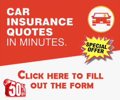 Best options to put in for cheap insurance
