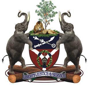 Osun State Civil Service Commission LGA Recruitment