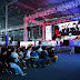 Copa Más Gamers Dota 2 repartirá S/ 20.000 en premios
