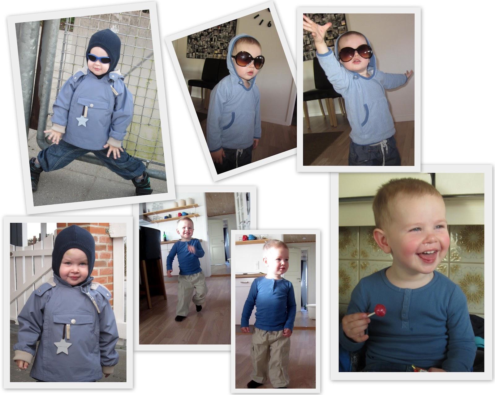 479e6321b Vind Mini A Ture børnetøj for 1.500 kr.   pforpernille