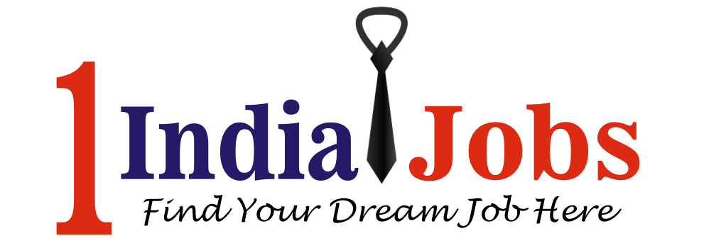 1indiajobs.com - Government, Private, IT, Teaching ,Army, Bank Jobs, Online application forms  Job