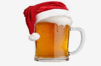 4e69e622acee3 The Pint Jockey Online  The 2-4 Beers of Christmas 2018 Edition Day ...