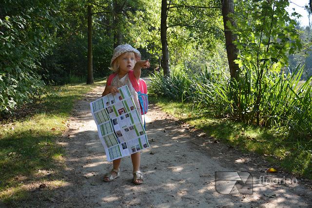 Center Parcs Bispinger Heide to jedna z największych atrakcji turystycznych Dolnej Saksonii. informacje praktyczne, porady, wskazówki, dojazd.